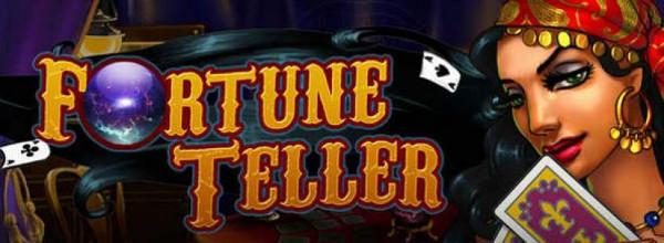 Игровой автомат Fortune Teller - регулярные выигрыши только в казино Вулкан Россия
