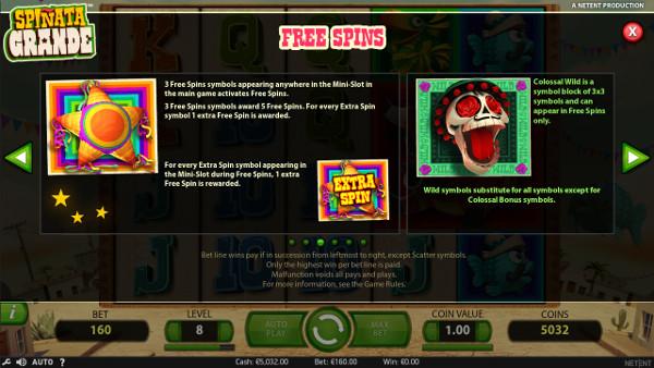 >игровое онлайн казино