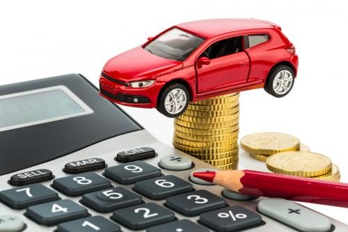 Как взять кредит на автомобиль - взгляд профессионала