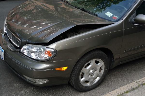 Выкуп проблемных авто